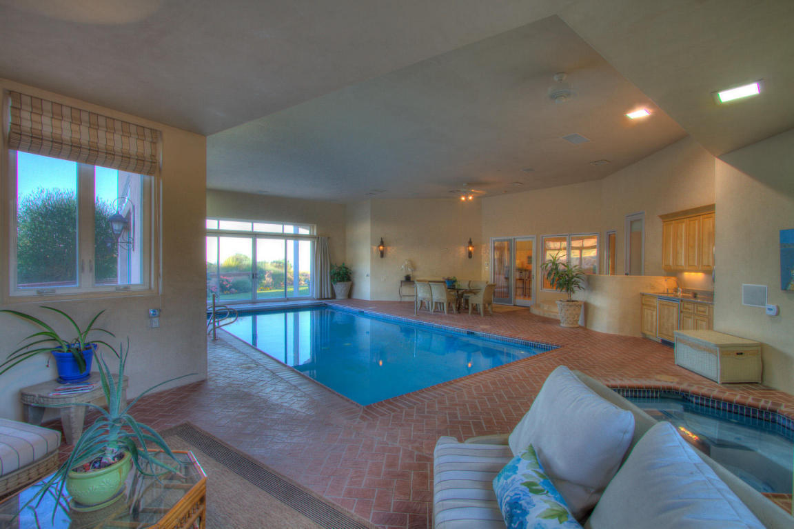13716 Canada Del Oso Place Ne, Albuquerque, NM, 87111: Photo 40