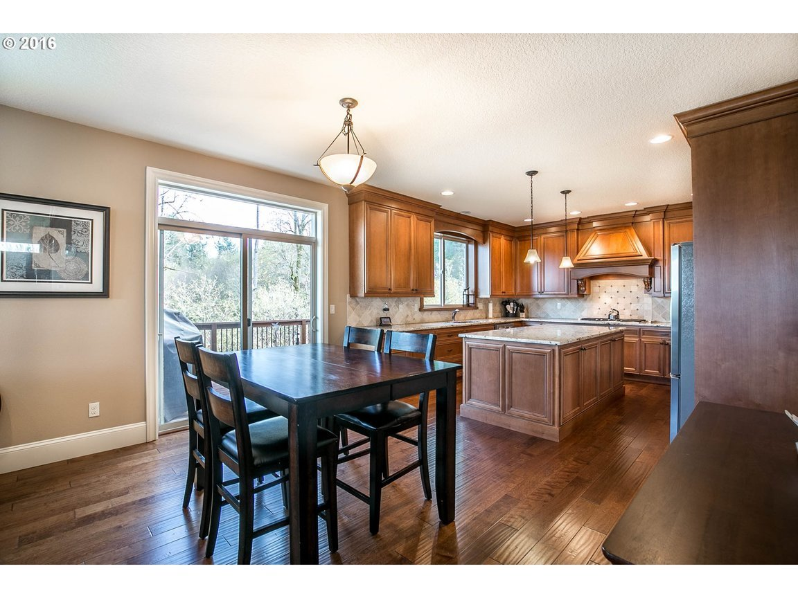 15150 Se Bunker Hill Ct, Happy Valley, OR, 97086: Photo 5