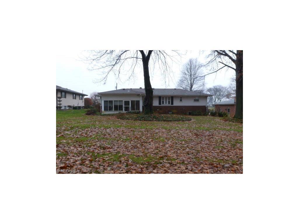 2531 country ln poland oh for sale 116 000