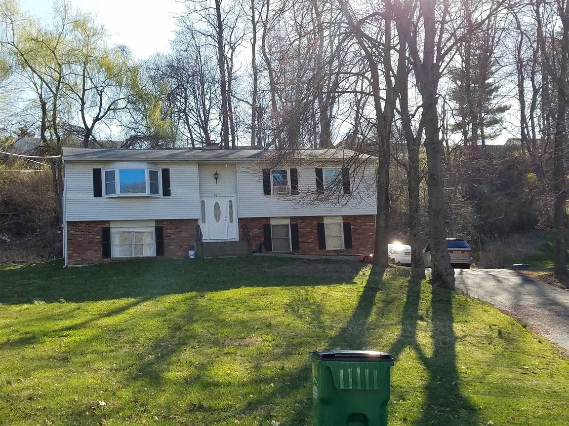 Homes In Wappinger Falls Ny
