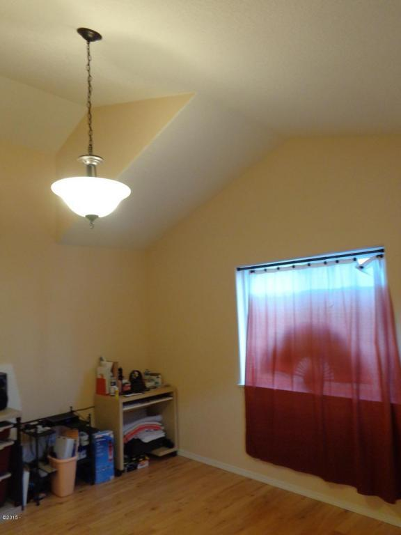 955 Nw Spring, Newport, OR, 97365: Photo 33