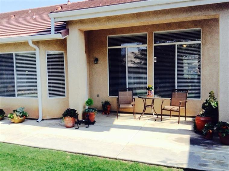 4897 North Crystal Springs Ct, Clovis, CA, 93619 -- Homes For Sale