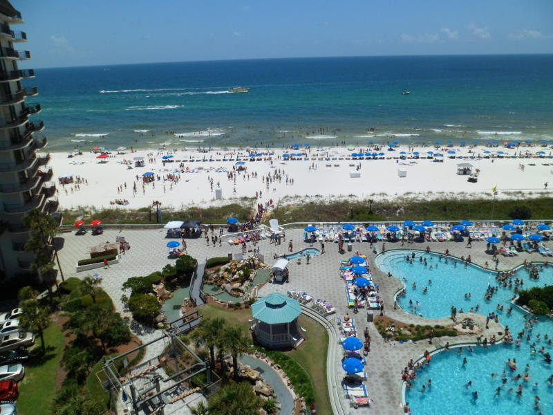 the glades homes for sale real estate panama city beach