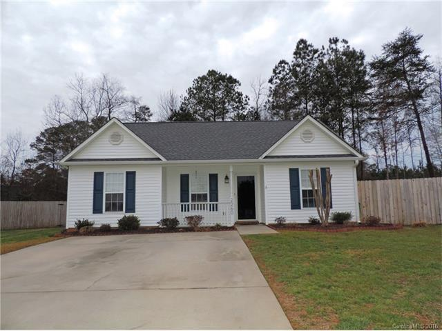 2260 Nuthatch Drive Rock Hill Sc 29732 For Sale: home builders in rock hill sc