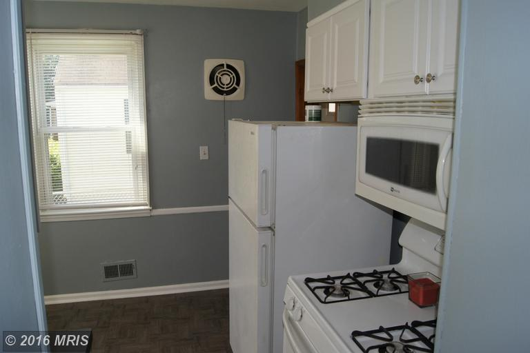 2623 Plainfield Road, Dundalk, MD, 21222: Photo 6