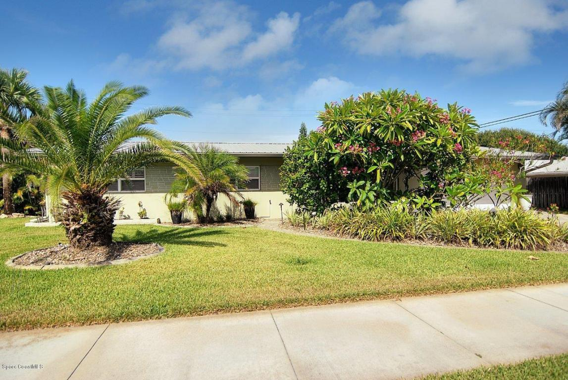Mobile Homes For Rent Melbourne Beach Fl