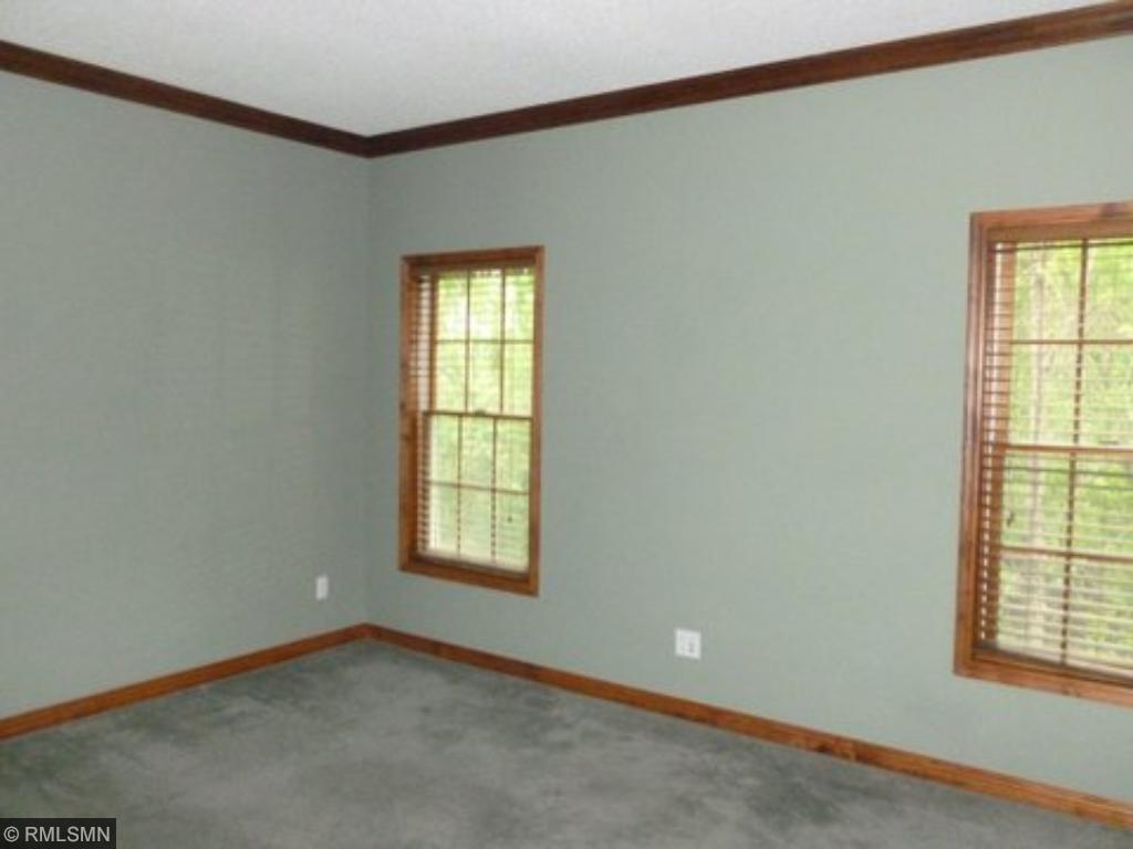 621 105th St, Amery, WI, 54001: Photo 23