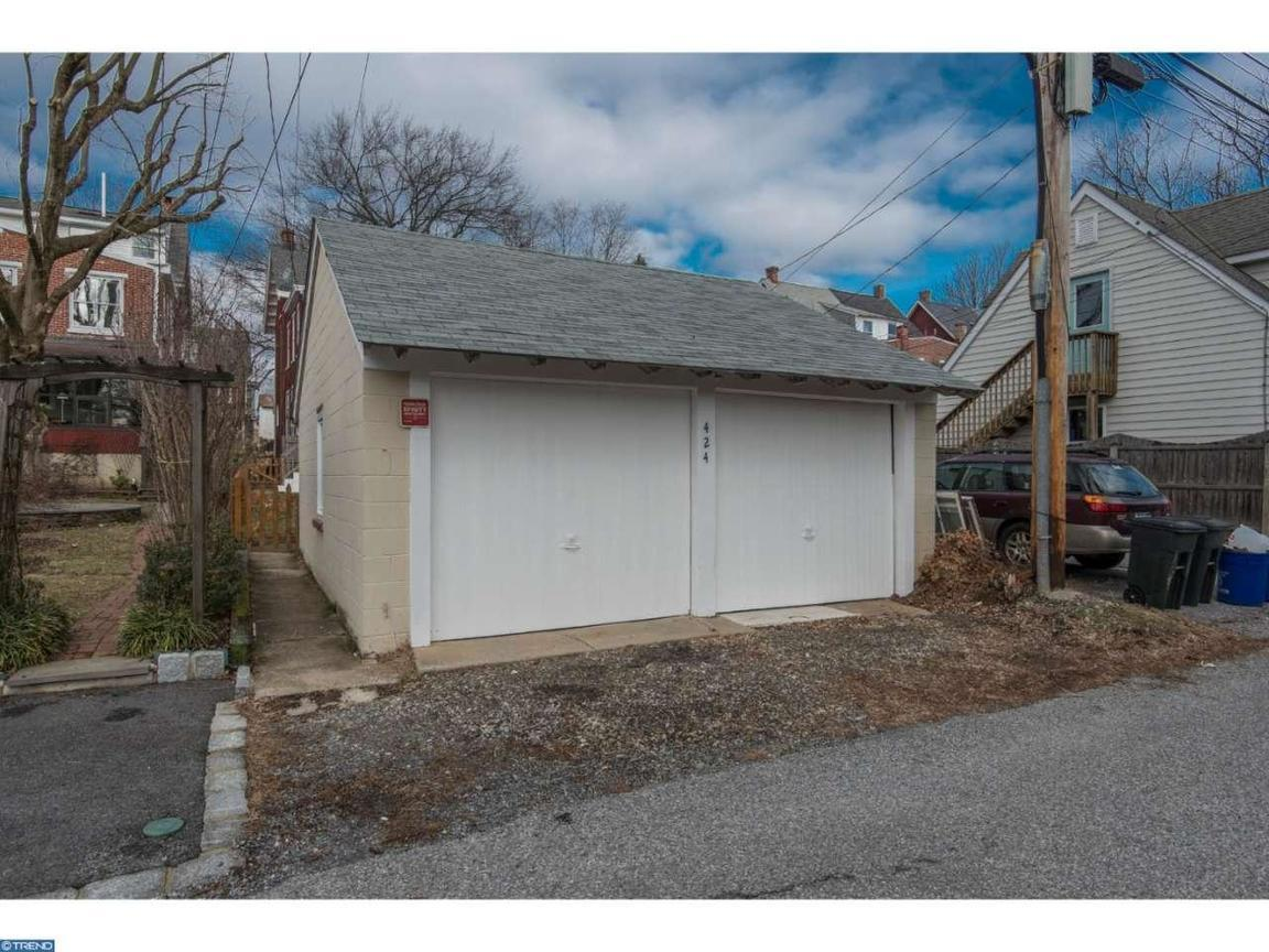 424 dean street west chester pa for sale 450 000