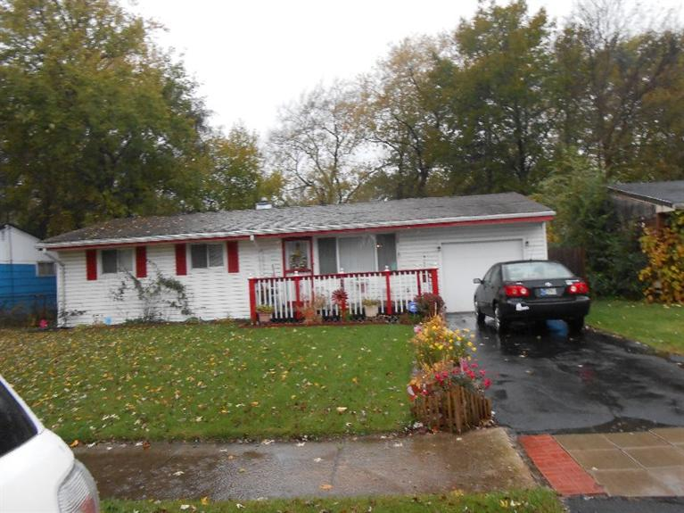 4760 rhode island street gary in for sale 67 000 for Rhode island home builders