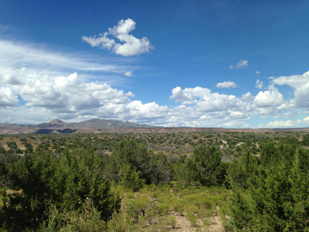 Homes For Rent In Cochiti Lake Nm