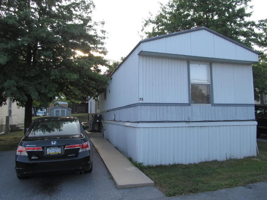 75 oliver drive palmyra pa for sale 15 000