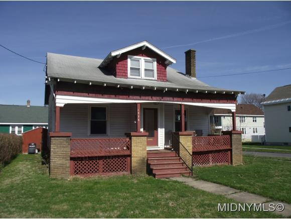 1538 mohawk st utica ny 13501 for sale