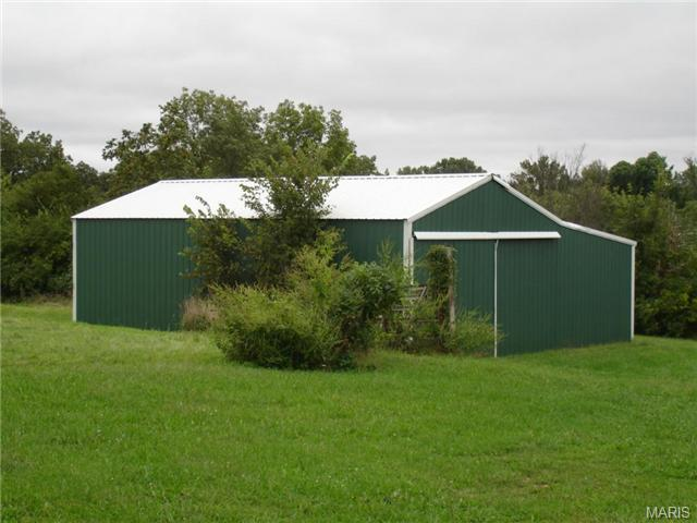 5434 State Road H, De Soto, MO, 63020 -- Homes For Sale