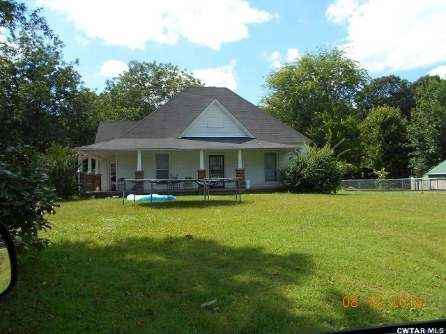 123 chester levee jackson tn for sale 39 900 for 123 cabins