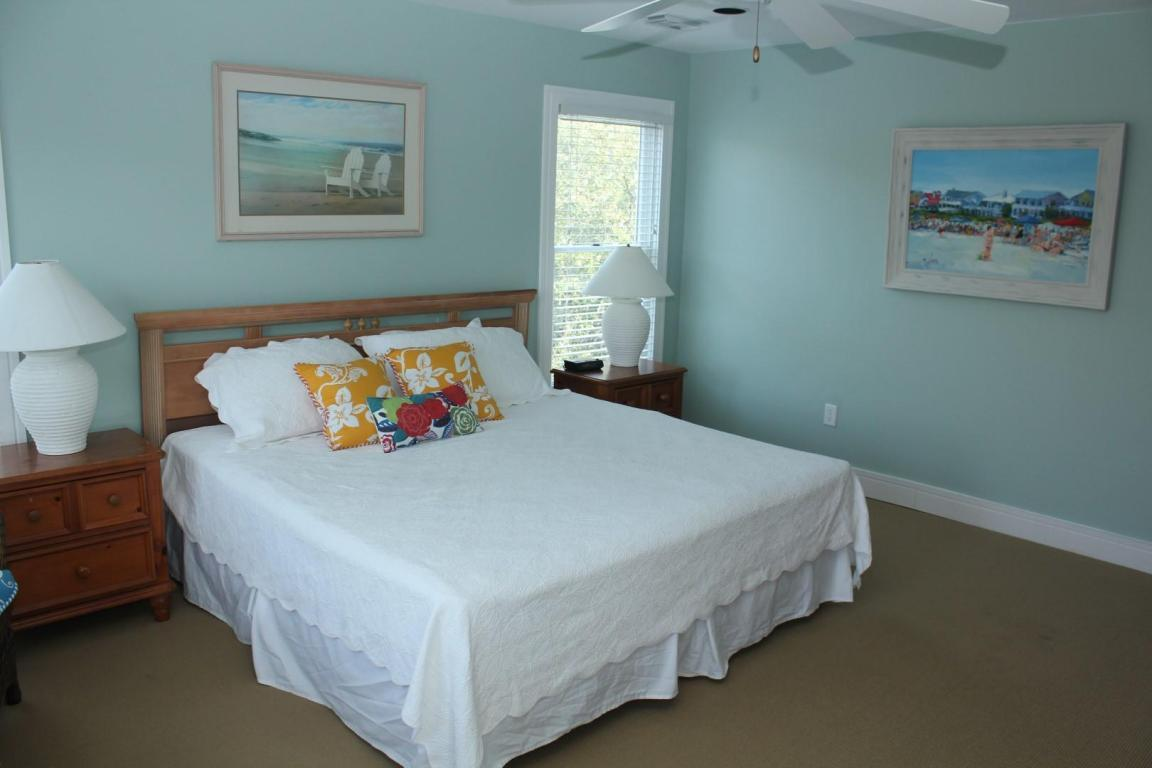 141 Grand Pavilion, Isle Of Palms, SC, 29451: Photo 31