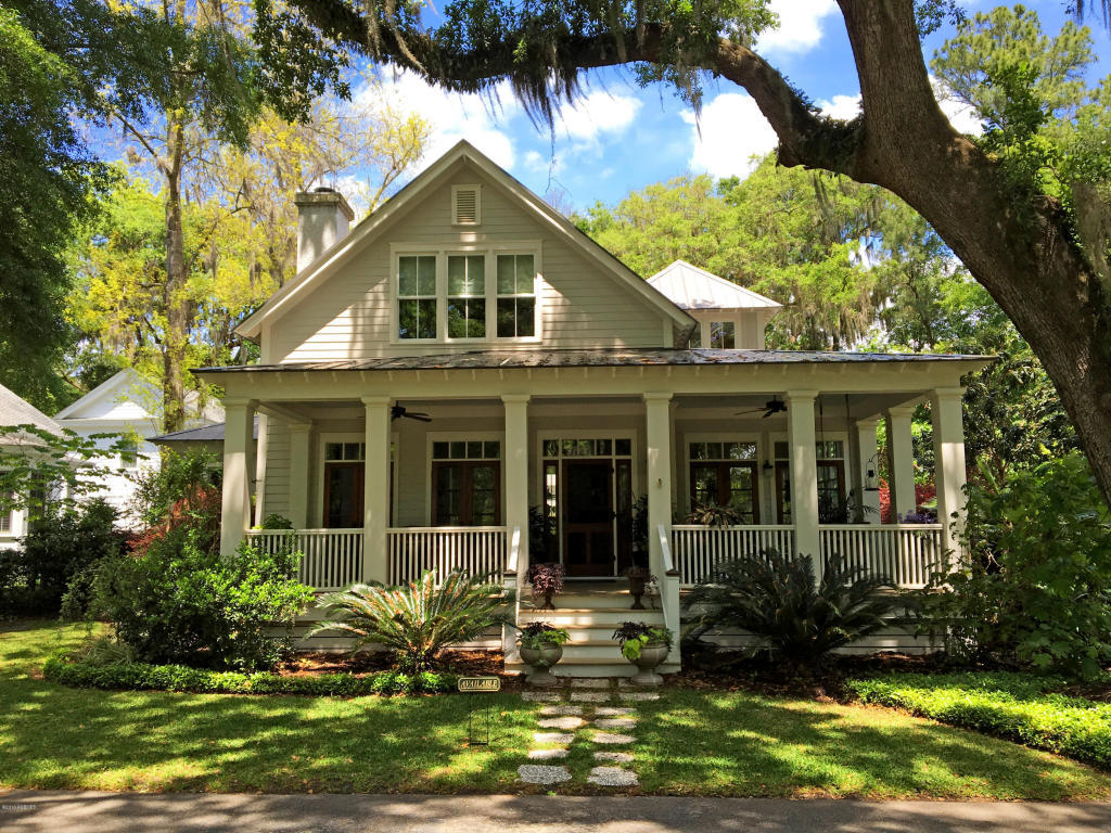 Homes For Rent In Beaufort Sc