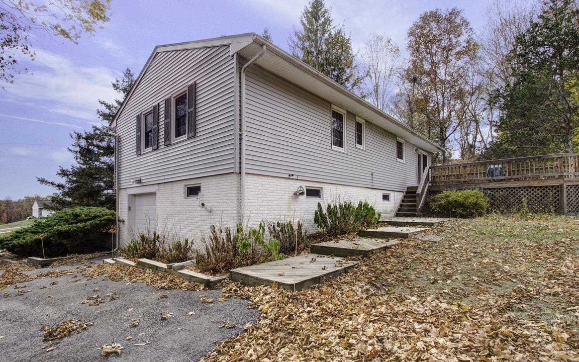 Homes For Sale Clinton Corners Ny