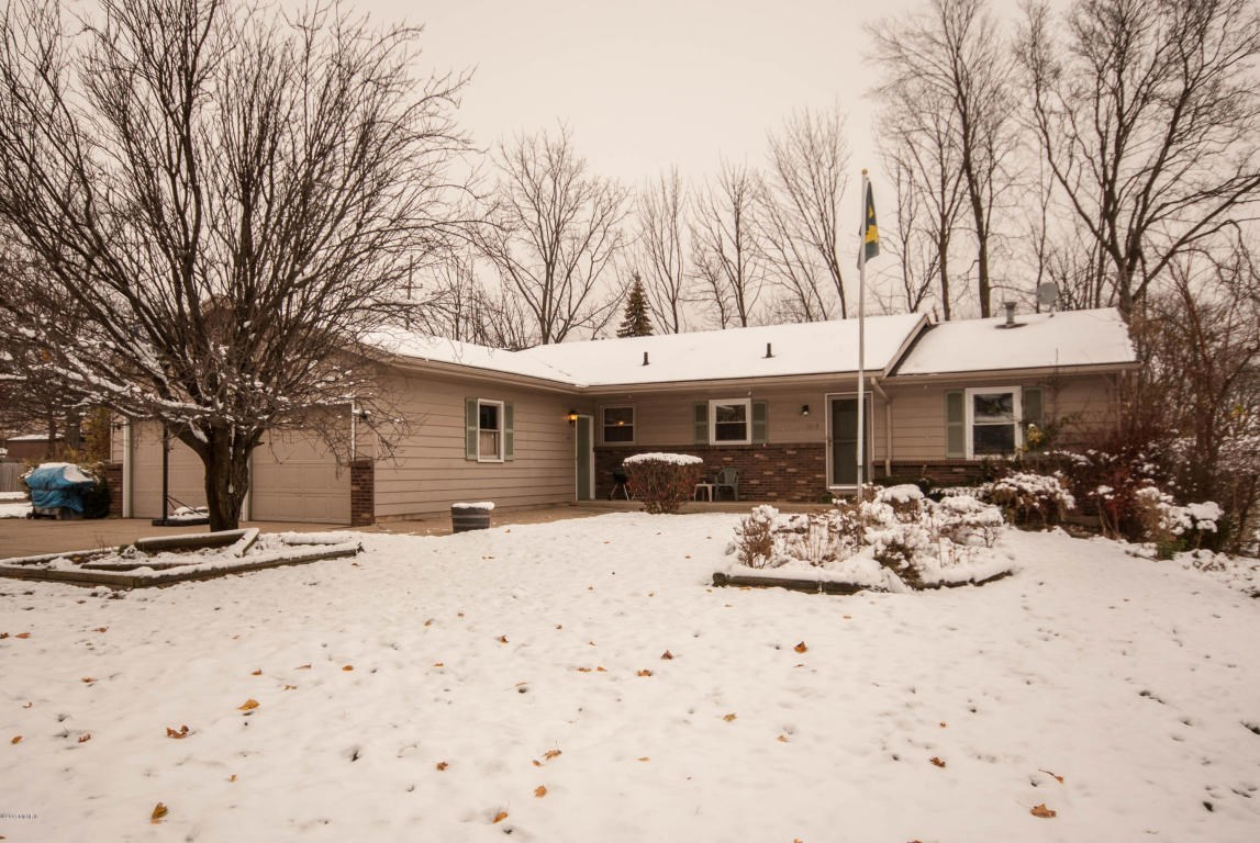 1611 1613 old town drive grand rapids mi 49508 for sale