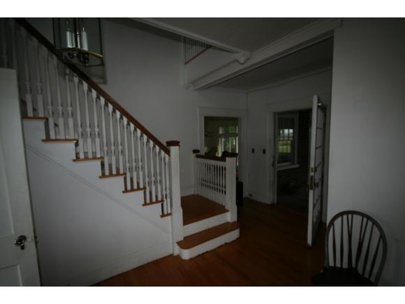 41 Causeway, Rye Beach, NH, 03871: Photo 8