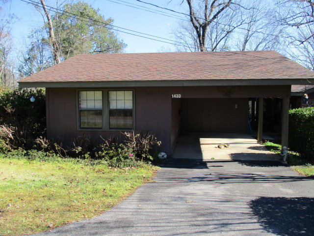 1431 highway 29 north ellisville ms 39437 for sale for North ms home builders