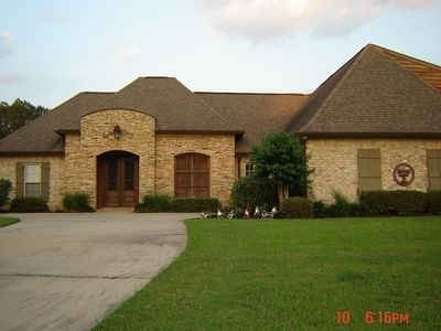 104 woodbury park dr madison ms for sale 379 500 for Home builders madison ms