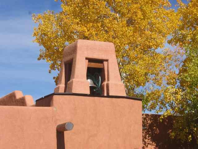 41 State Road 230, El Prado, NM, 87571 -- Homes For Sale