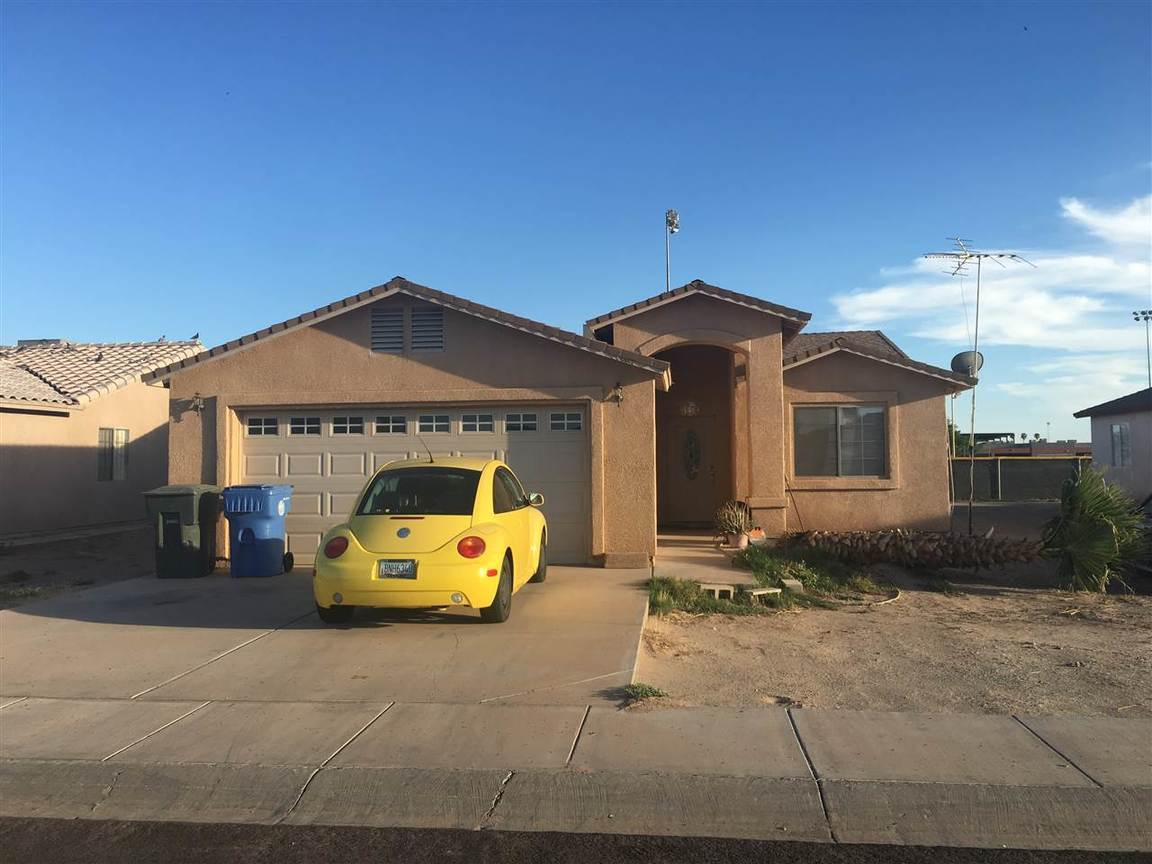 199 w sellers st somerton az for sale 110 000