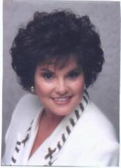 Agent: Gayla Moore, BRENTWOOD, TN