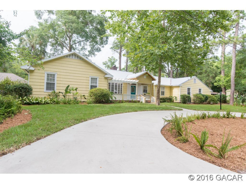 910 nw 17th avenue gainesville fl for sale 269 000