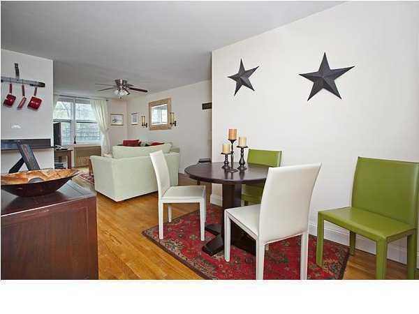 320 East 35th Street 3d, New York, NY, 10016 -- Homes For Sale