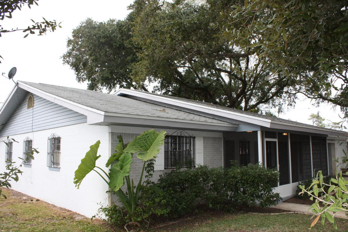 106 forell avenue titusville fl 32796 for sale