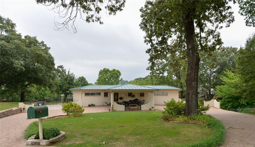 5900 apache tr fort smith ar for sale 245 000 for Home builders fort smith ar