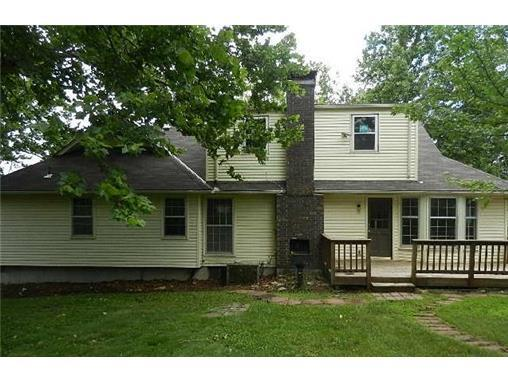 11006 E 85th Street, Kansas City, MO, 64138 -- Homes For Sale