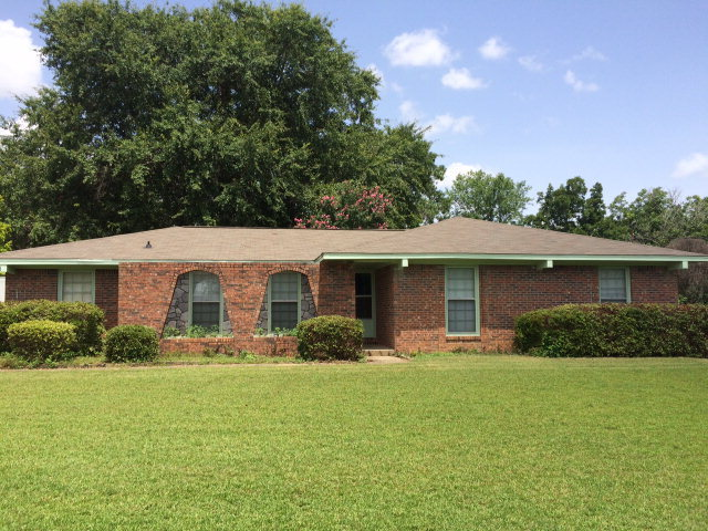 3103 Clayborne Drive Dothan Al For Sale 117 500