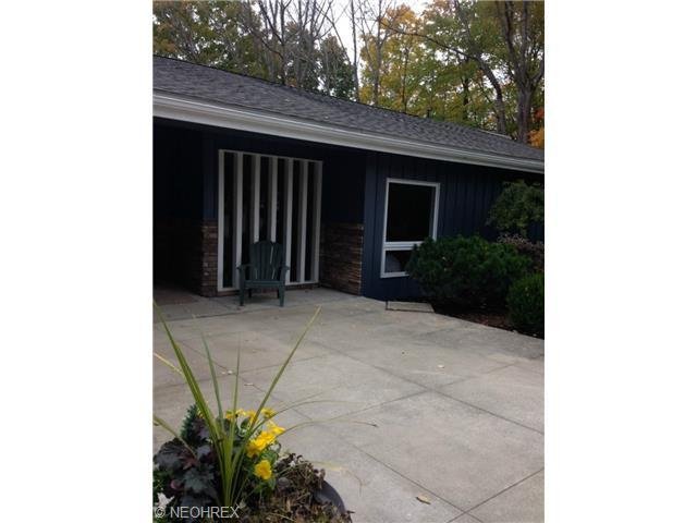 4024 West Bath Rd, Akron, OH, 44333 -- Homes For Sale