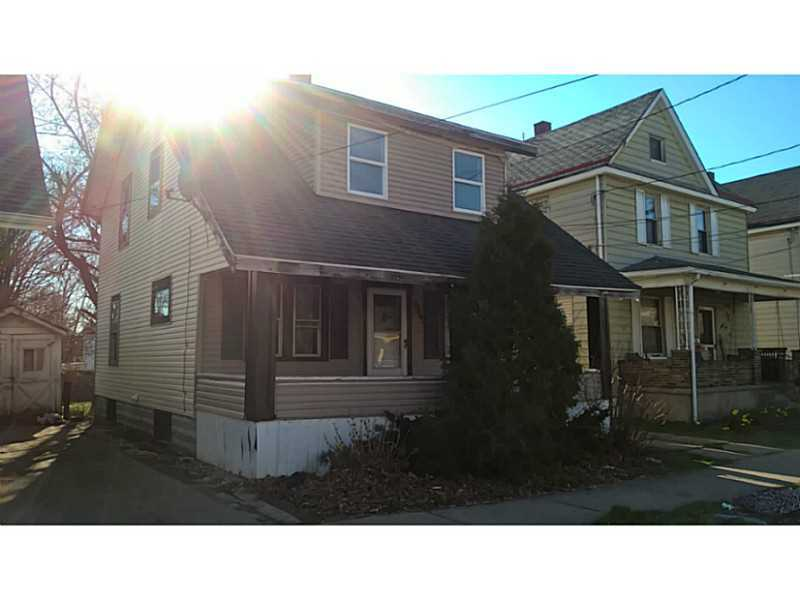 3014 holland st erie pa 16504 for sale