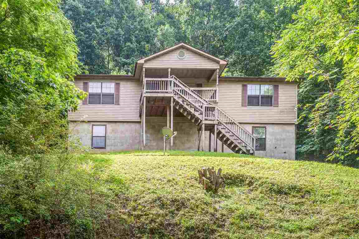 2324 Harrison Pike Chattanooga Tn 37406 For Sale