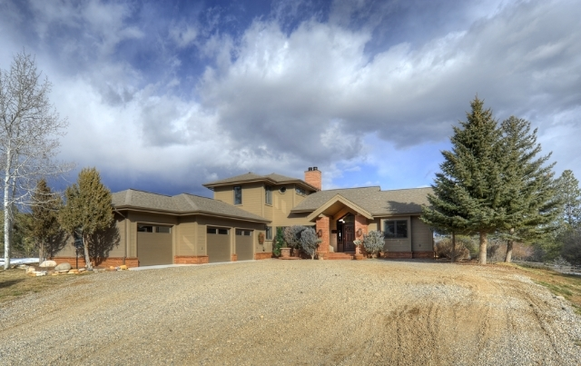 160 Shiloh Circle, Durango, CO, 81303: Photo 17