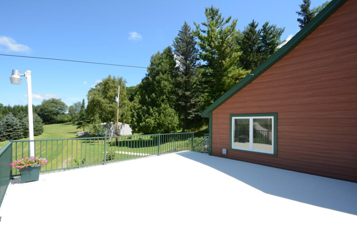 Homes For Sale Hubertus Wi
