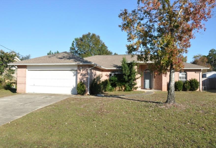 2724 riverside landing dr navarre fl 32566 for sale