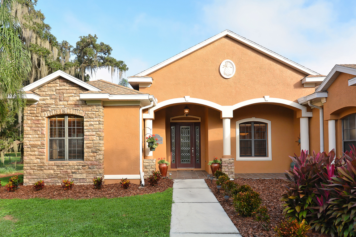 7306 91st st e palmetto fl 34221 for sale