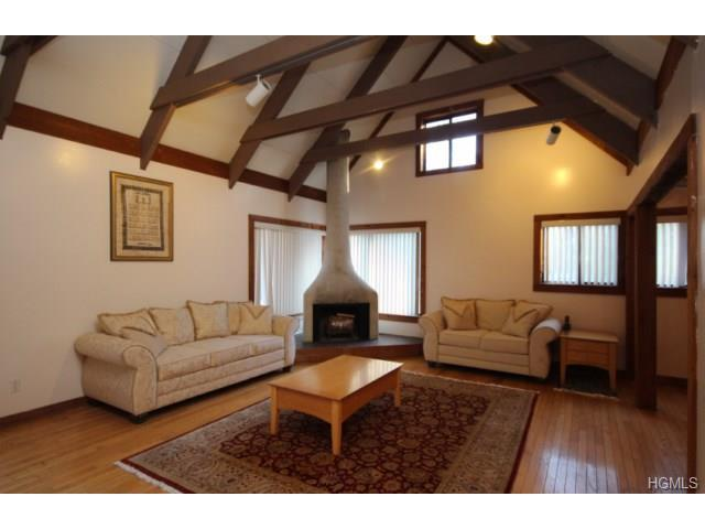 175 South State Road, Briarcliff Manor, NY, 10510 -- Homes For Sale