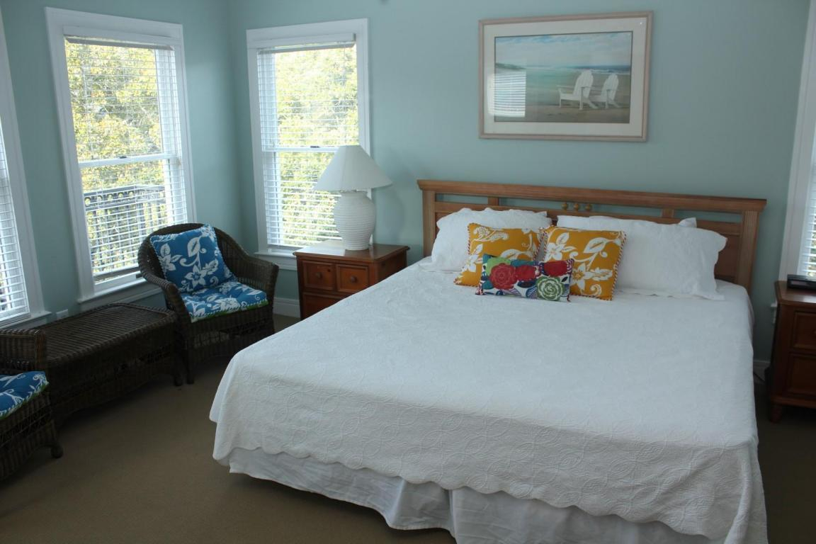 141 Grand Pavilion, Isle Of Palms, SC, 29451: Photo 35