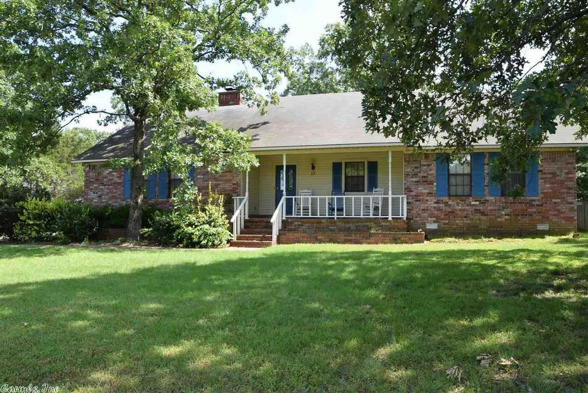 27 suncrest drive cabot ar for sale 179 900