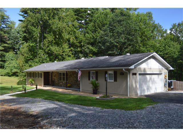 Hendersonville, NC Residential Homes for Sale \u0026 Properties  Homes.com
