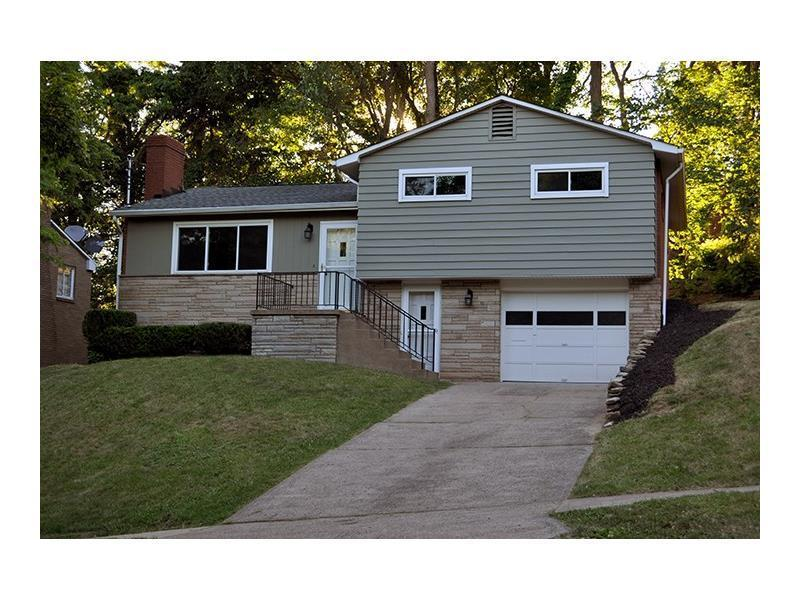 241 sleepy hollow road pittsburgh pa for sale 257 500