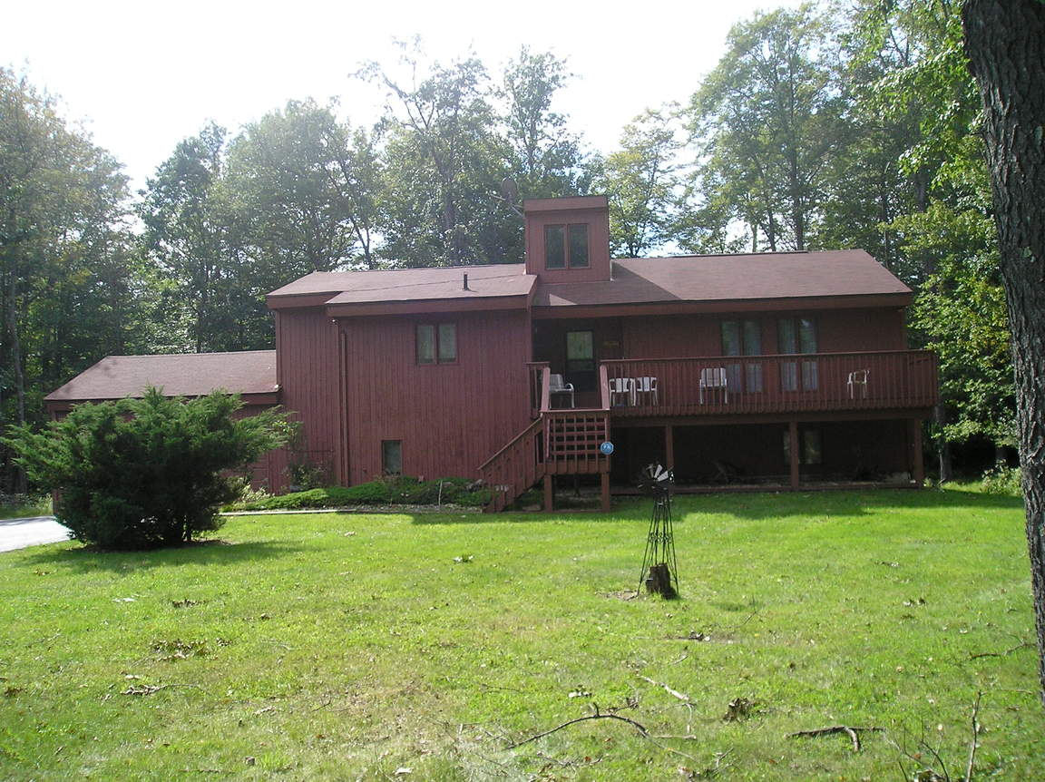 39 Lena Rd, Forestburgh, NY, 12777 -- Homes For Sale