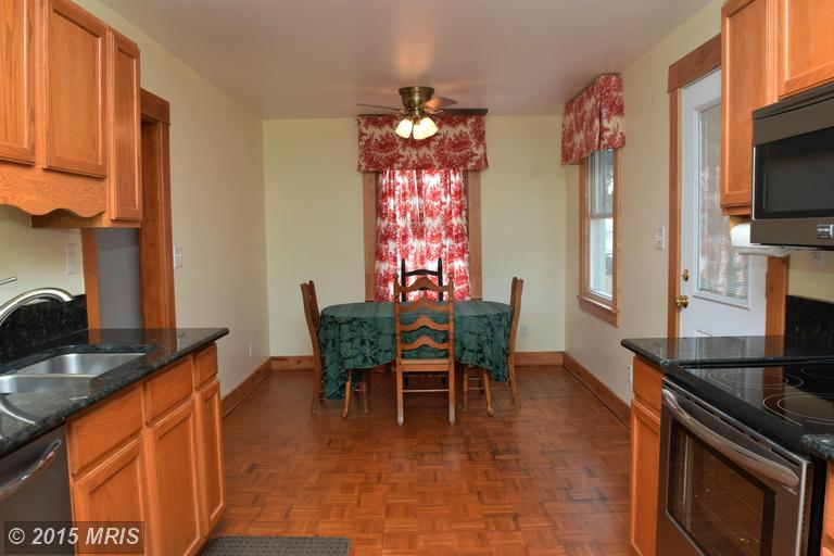 2006 Middleborough Road, Essex, MD, 21221: Photo 11