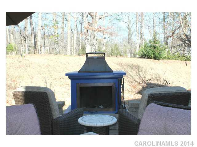 573 Quicksilver Trail, Fort Mill, SC, 29708 -- Homes For Sale
