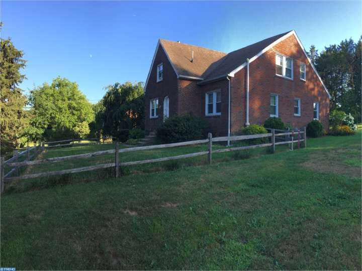 780 e street rd warminster pa for sale 279 500